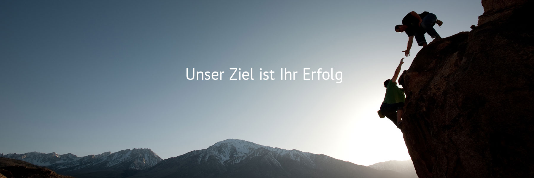 header-home-04-mit-Text